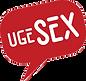 logo_uge_sex.png