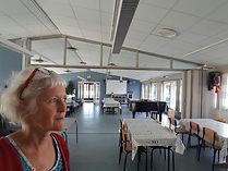 Klintebjerg efterskole sept.2018.jpg