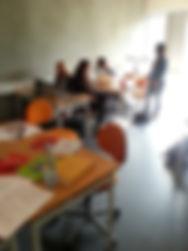 Konsultations sygeplejersker, sygeplejersker i lægekonsultationer, hjemmesygeplejersker og seksualitet, samtale om seksualitet, sundhedsplejersker og seksaulitet, sygeplejersker i kommuner undervisning i seksualitet hos patienter og borgere, radiograf studerende stråleretningen