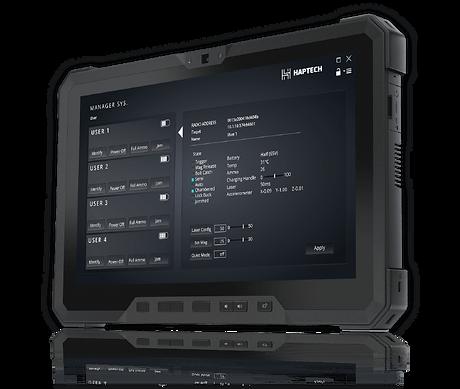 Haptech-tablet-Mockup-NEW.png