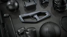 Striker VR Raises $4M to Bring Its Haptic VR