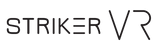 StrikerVR-Logo_Black-Horizontal.png