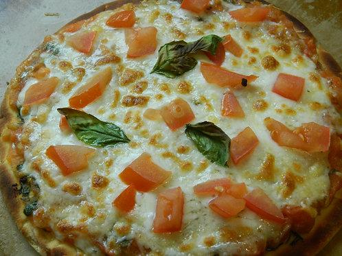 Pizza Blend