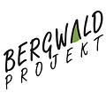 Bergwald Project
