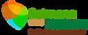 logo_setmana_natura_2019_gran.png