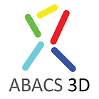 ABACS3DIcon-4x.png