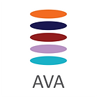 AVA-icon.png