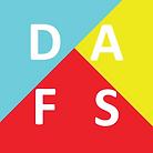 DAFS-Shortcut-Square-03.png