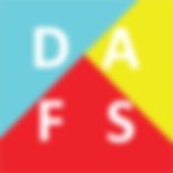 DAFS-Shortcut-Square-03.png