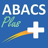 ABACSPlus-icon-3.png