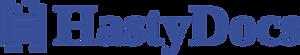 hastydocs logo