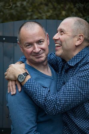 2019 Ralf und Jurgen Wedding_1.jpg