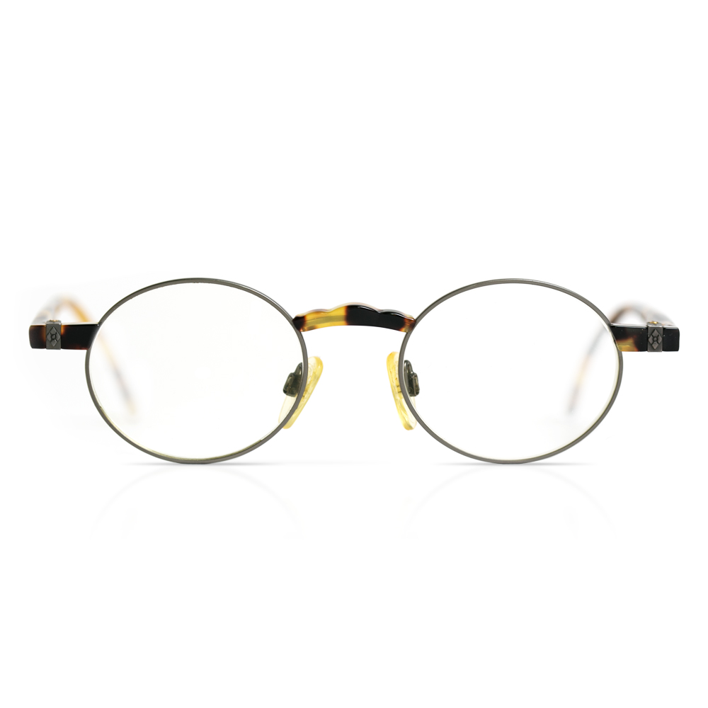 Runde Specs