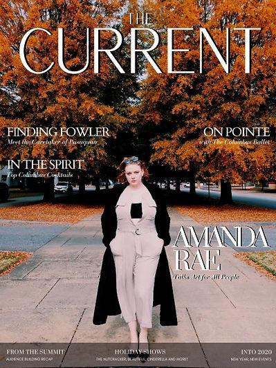 Amanda Rae Cover.jpg