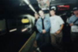 Trio_subway.jpg