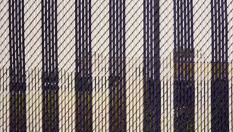 In Camera No. 28, 2002