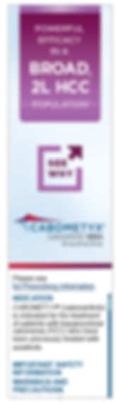 CABO19BLNY2865_L15_HCC_Expandable_Banner