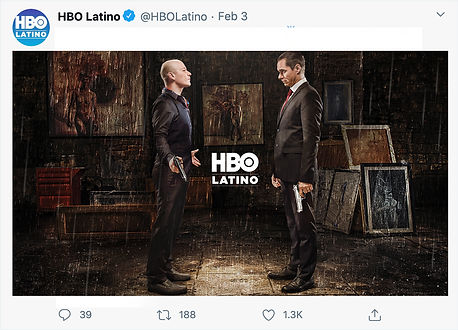 HBO_LATINO.jpg