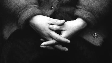 Passenger, No. 34, 1994-94