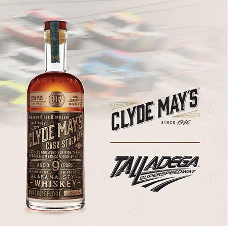 ClydeMay's_Talladega Social_3.jpg