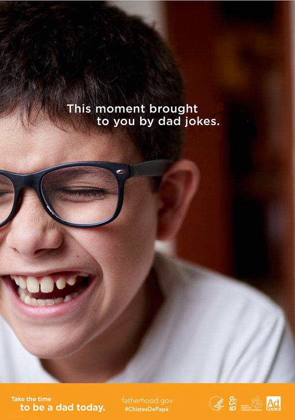 Fatherhood_5_22-15.jpg