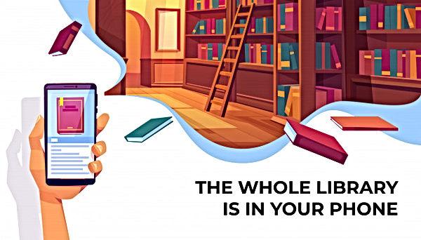 Online Library.jpg