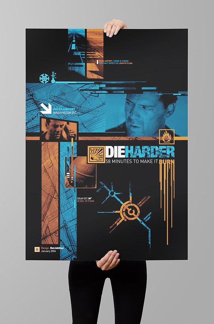 DIE-HARDER.jpg