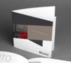 couv_brochure.jpg