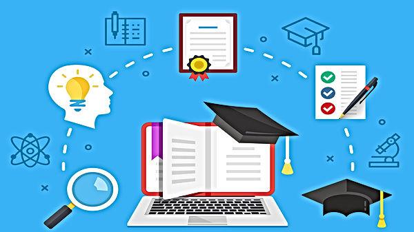 Start Learning Online.jpg