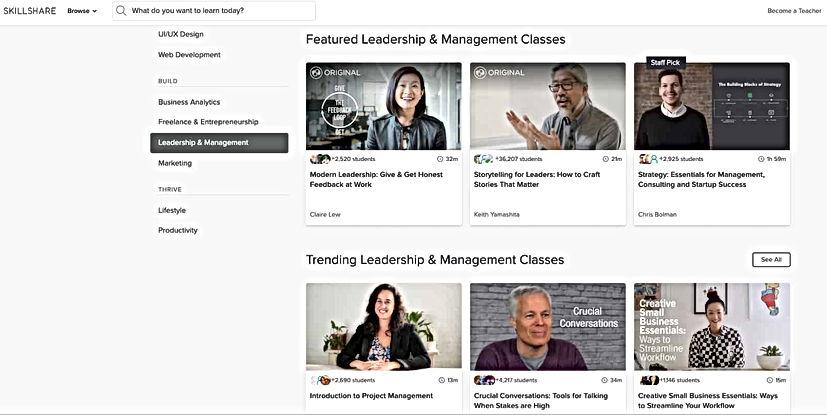 Skillshare Courses2.jpg