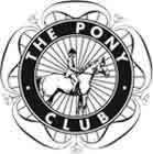 ponyclub.jpg