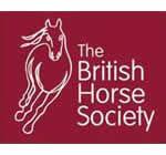 BritishHorseSociety.jpg