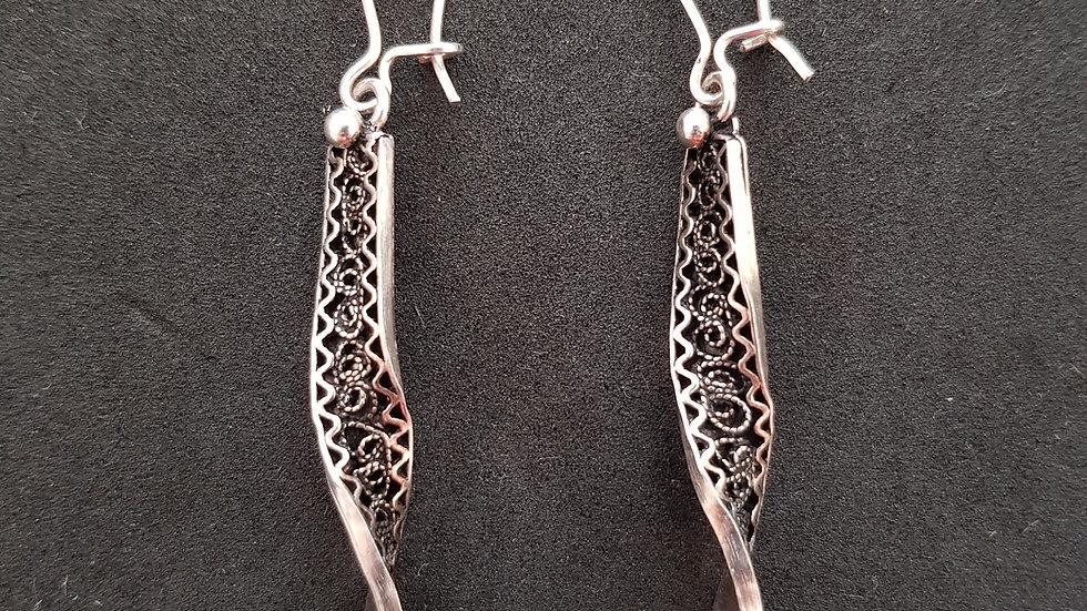 (NA-17) Earrings