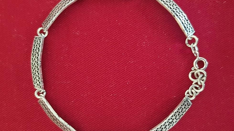 (NAR-12) Bracelet