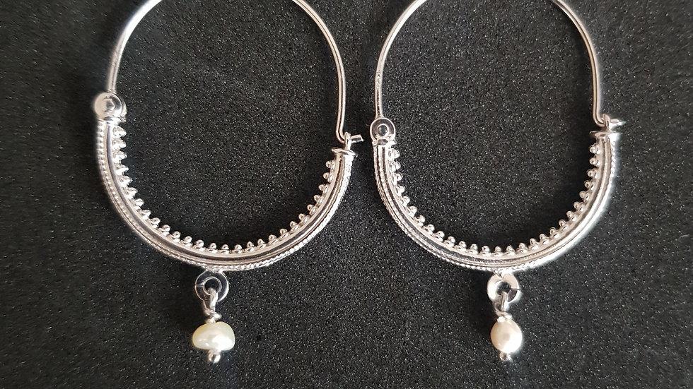 (NA-02) Earrings