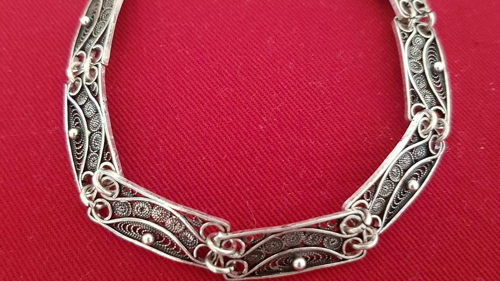 (NAR-6) Bracelet