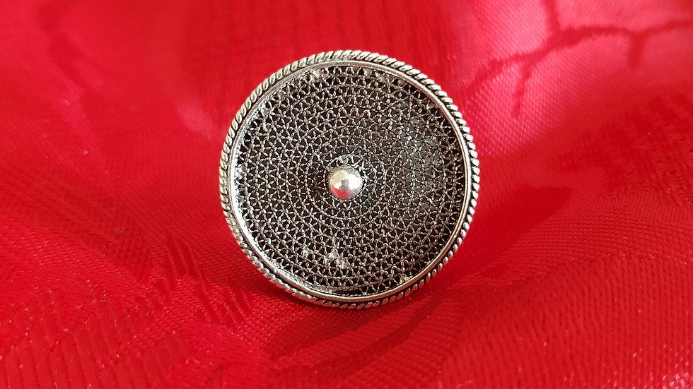 (PR-41) Ring