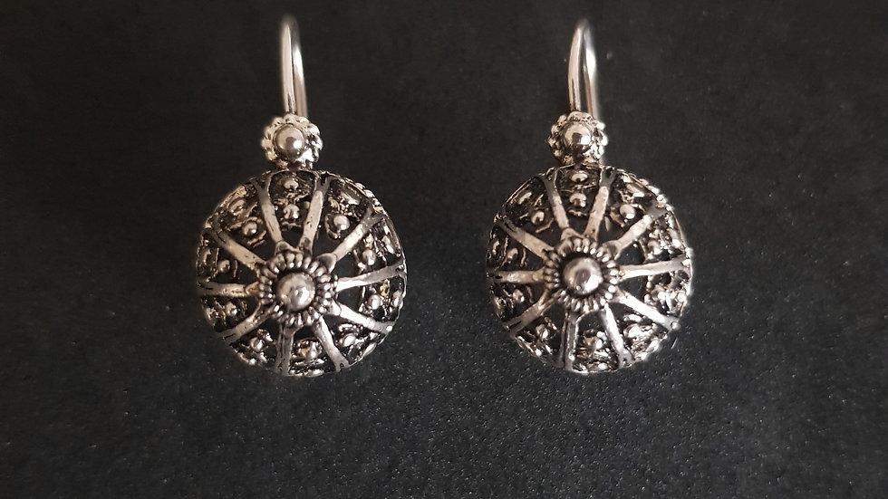 (NA-39) Earrings