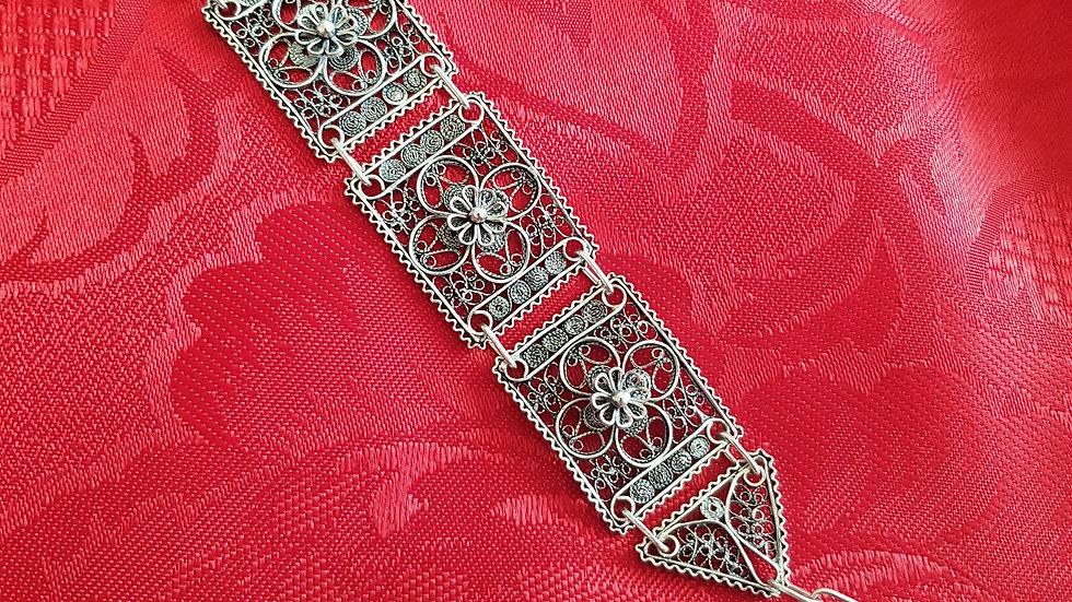 Large bracelet (NAR-05)