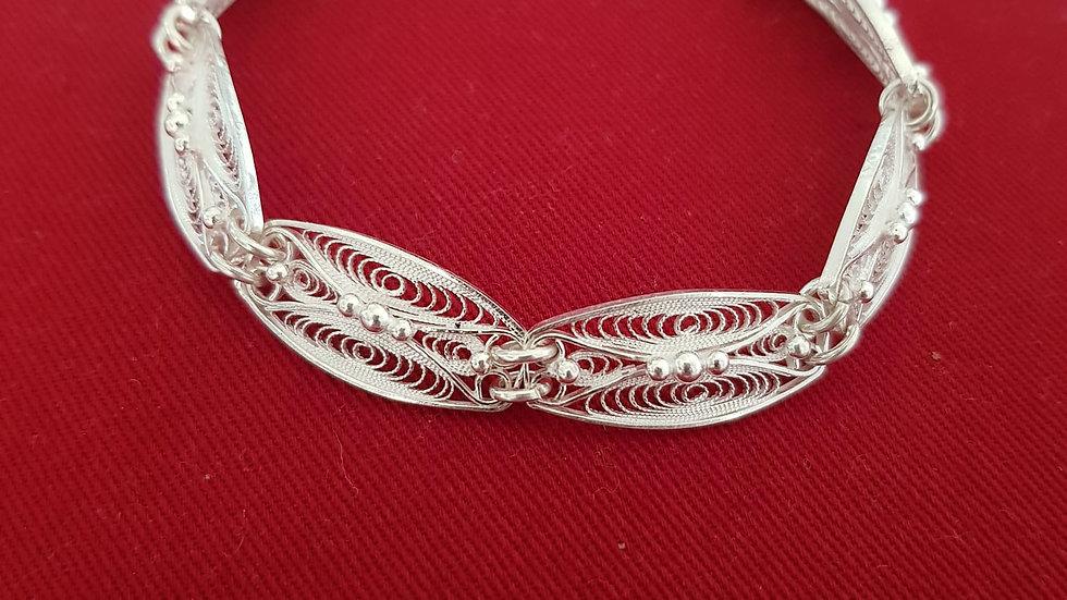 (NAR-9) Bracelet