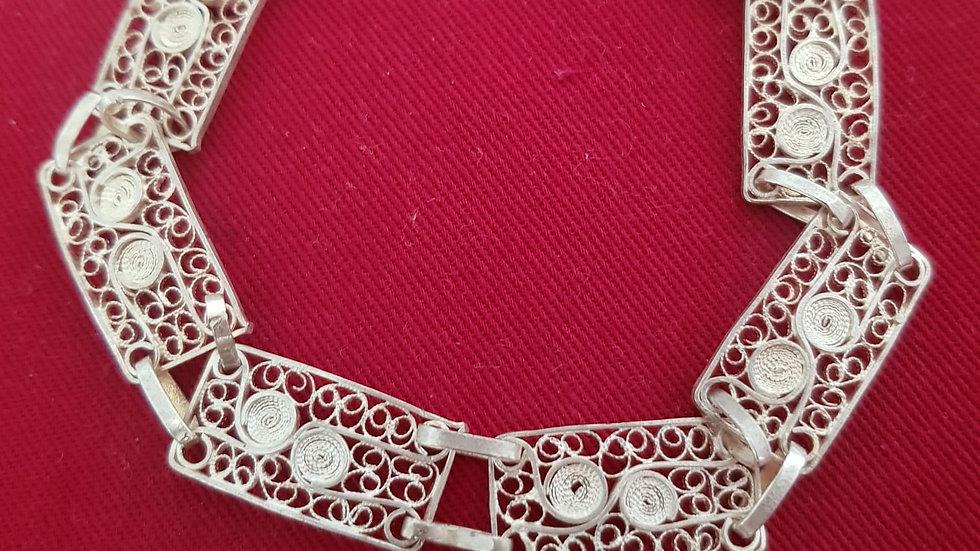 (NAR-7) Bracelet
