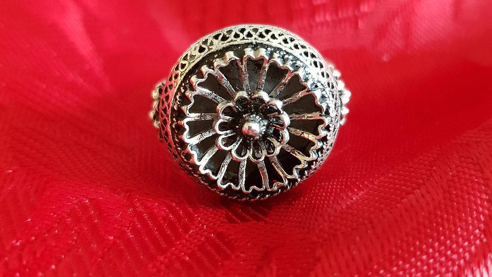 (PR-23) Ring