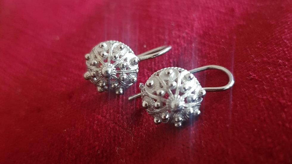 (NA-33) Earrings