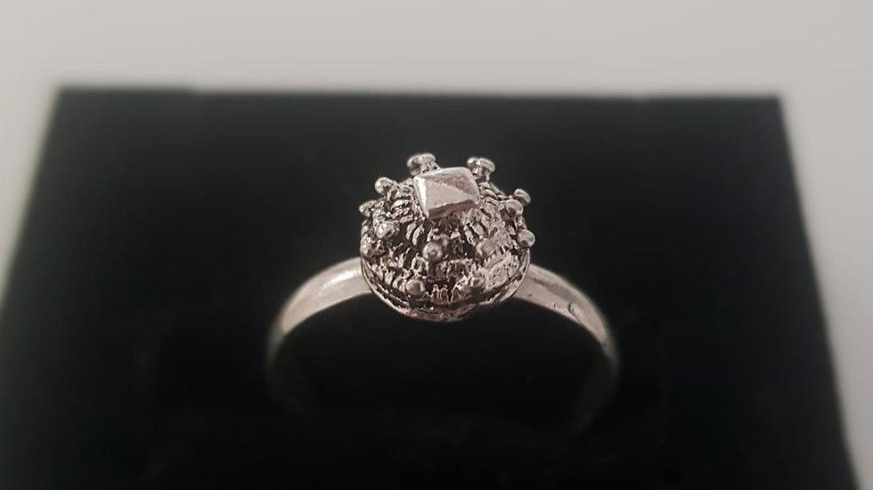 (PR-28) Ring