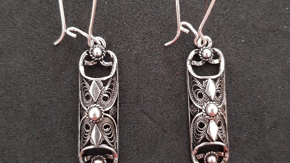 (NA-20) Earrings
