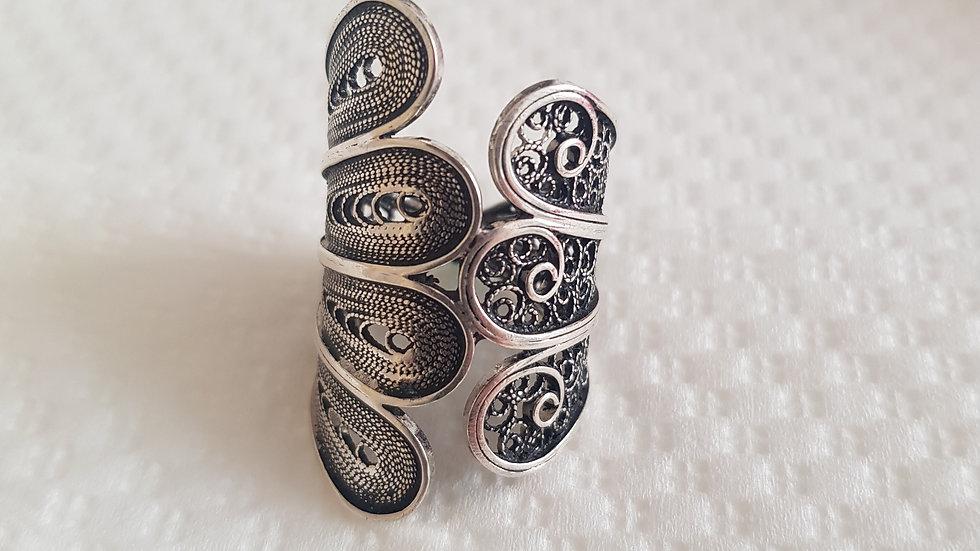 (PR-13) Ring