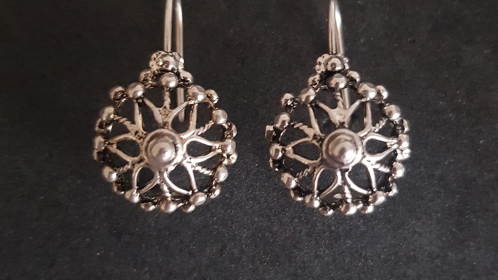 (NA-34) Earrings