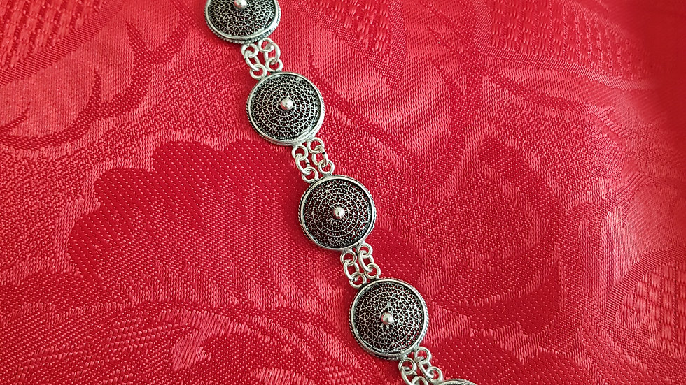 (NAR-2) Bracelet