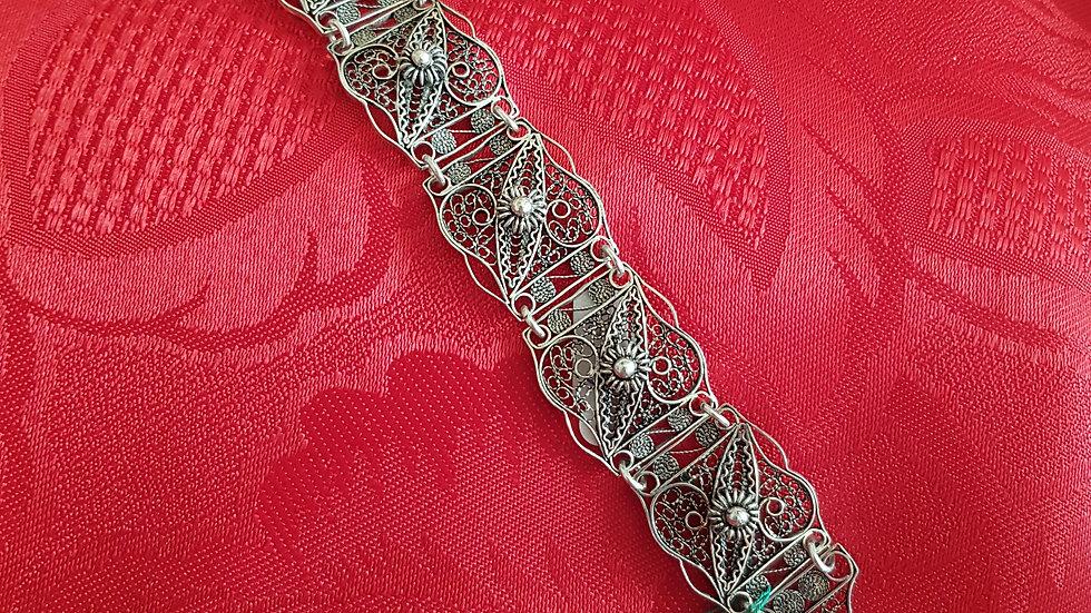 Large bracelet (NAR-04)