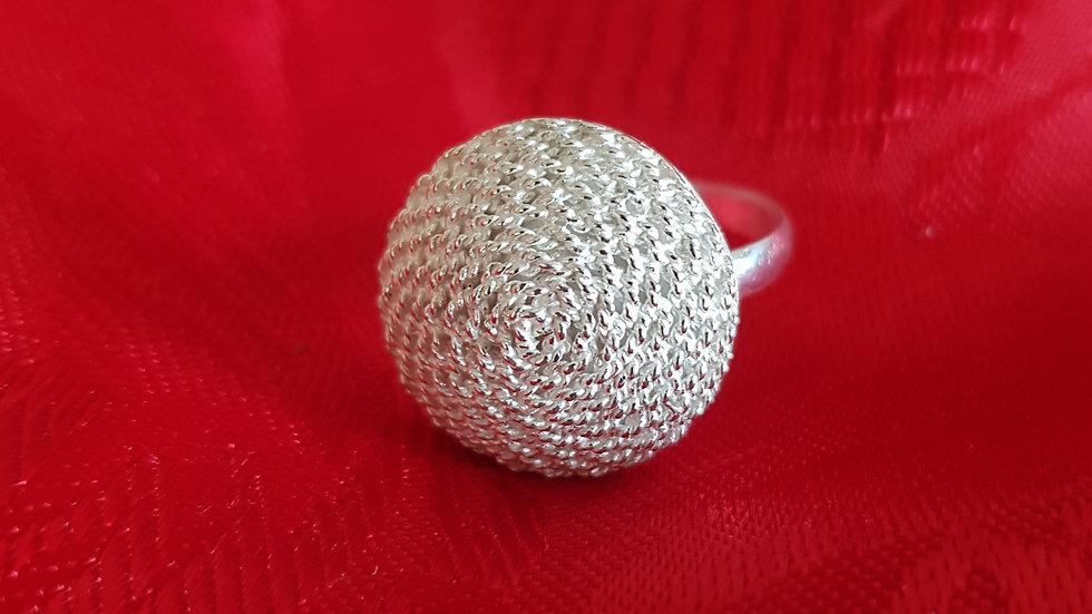 (PR-25) Ring